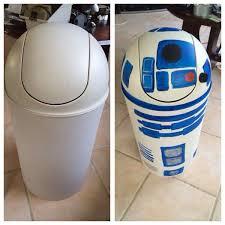 Star Wars Kids Room Decor by 122 Best Baby Nursery Ideas Images On Pinterest Star Wars Baby