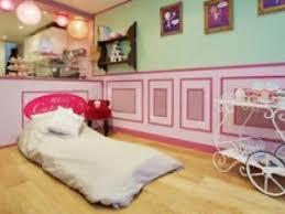chambre d hote montparnasse miss cupcakes magasin salon de thé et chambre d hôte à
