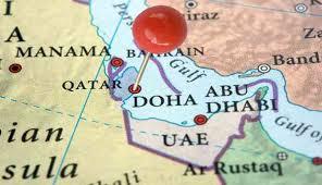 Minyak Qatar harga minyak goyah qatar menepis ultimatum saudi idnfx forex