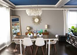 white dining table black chairs dining table modern dining room table set ideas 7 piece dining