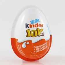 egg kinder ferrero kinder kinder egg