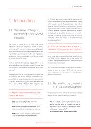 download the free white paper guide to iot solution development