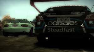 nissan altima 2015 v8 need for speed most wanted car mods nissan altima v8 supercar
