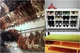 ikea storage hacks 9 ingenious ikea hacks to maximise shoe storage ikea hackers
