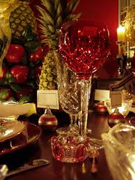 highly regarded awesome christmas table arrangements ideas with