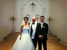 wedding minister best wedding minister for your wedding in and around albuquerque nm