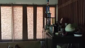 window lowes window coverings door window blinds sliding
