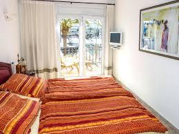 Schlafzimmer Verkaufen Exklusives Reihenhaus In Port Grec Empuriabrava Mit Bootsanleger