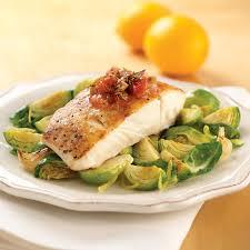 provencal cuisine white fish provençal mccormick gourmet