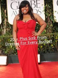 short plus size prom dresses under 200 plus size prom dresses