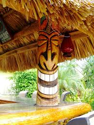 100 tiki home decor photo gallery tiki shack importer tiki