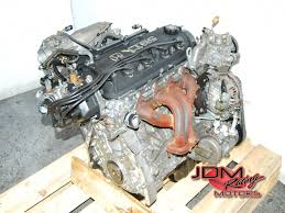 id 1290 honda jdm engines u0026 parts jdm racing motors