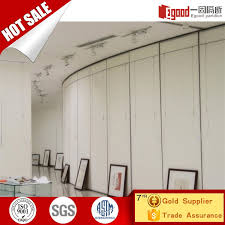 Movable Wall Partitions Movable Wall Track Movable Wall Track Suppliers And Manufacturers