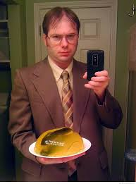 funny halloween costumes dwight from the office noco boo u0027s and