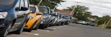 Hull Ferry Port Car Parking Car Parks Car Parking Apcoa Parking