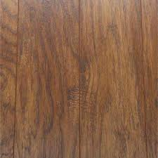 scratch resistant home decorators collection laminate wood