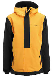 quiksilver shoes mauritius men jackets u0026 gilets quiksilver