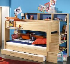 Bunk Bed Boy Room Ideas Room Boys Bedroom On Pinterest Iron Bunk Bed And Batman