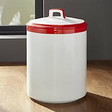 large kitchen canisters large kitchen canisters kitchen design