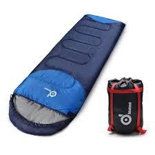 Hammocks For Sleeping Hammocks U0026 Sleep Bags