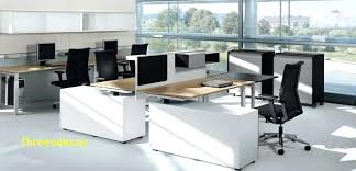 meuble de bureau design meuble bureau design bilalbudhani me