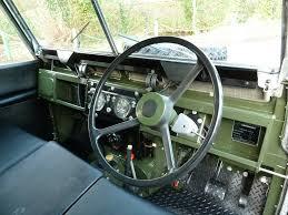 1970 land rover homer simpson u0027s most recent flickr photos picssr