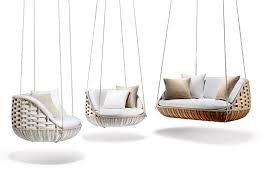elegant modern outdoor swing chair 94 for the best office chair