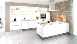 Wohnzimmer Modern Und Gem Lich Welche Fliesen Für Weiß Graue Küche