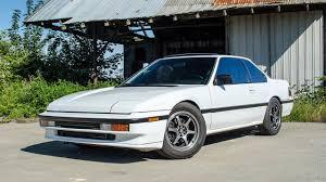 mitsubishi mirage coupe 1995 mitsubishi mirage 1995 1 3л скажу вам честно акпп расход 10