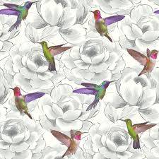 aruba floral birds wallpaper departments diy at b q aruba floral birds wallpaper b q for all your home and garden supplies and advice on all the latest diy trends