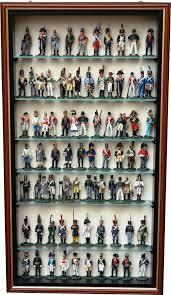 Oak Wall Mounted Display Cabinet Wall Mounted Display Cabinet Tm7v 2