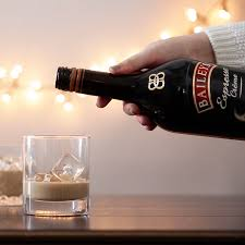 martini baileys celebrate nationalespressoday with baileys espresso cream u2022yankee