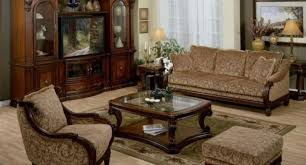 furniture sofas center wonderful sofas near me images design full size of furniture sofas center wonderful sofas near me images design living room living