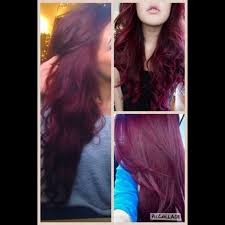 what color is chelsea houska hair color dark red hair on the hunt