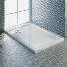 piatto doccia 70x80 ceramica piatti doccia