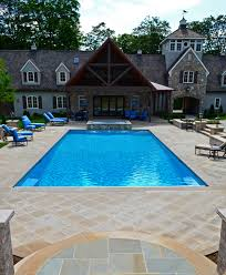 Pool And Patio Decorating Ideas by Pool Patio Designs Lightandwiregallery Com