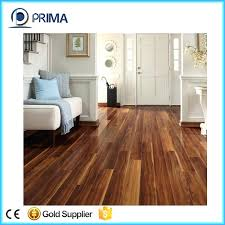 Engineered Hardwood Flooring Manufacturers Canadian Wood Flooring Canadian Engineered Hardwood Flooring