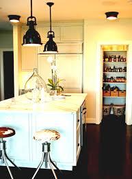 read room lighting design guide online homelk com