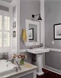 Best Gray Paint Becky U0027s Top 5 Gray Paint Light Grey Paint Colors Benjamin