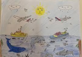 concours bank med 2015 découvrez en avant première les dessins
