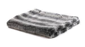 plaid gris pour canapé plaid et coussin vente plaids pour canapé cuir mobilier moss