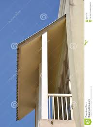 balcony shield images reverse search