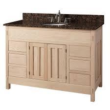 solid wood bathroom cabinet solid wood vanity signature hardware