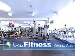redfern gyms free gym passes gym discounts redfern nsw