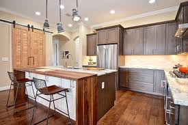 pictures of kitchen designs with oak cabinets kitchen remodeling in sarasota gilbert design build