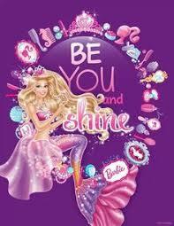 barbie mariposa quote quotes u0026 lyrics barbie