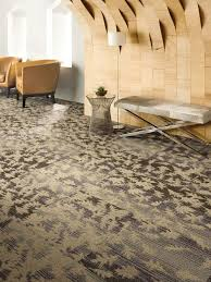 30 best mohawk images on mohawks commercial flooring
