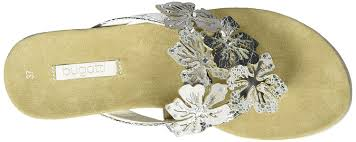 yellow and silver bugatti bugatti women u0027s w59786n shoe and boot toe guards silver silber 805