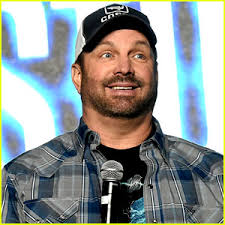 leave a light on garth brooks garth brooks books free sxsw concert tickets are all gone 2017