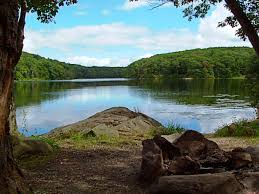 Massachusetts wild swimming images 13 best massachusetts swimming holes jpg